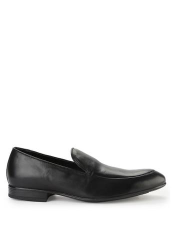 Ftale Footwear black Ftale - Lorenzo Black 3E7D7SH35D5A72GS_1