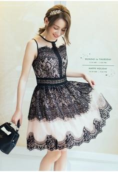 43b80e0008e Buy Evening Dresses Online | ZALORA Hong Kong