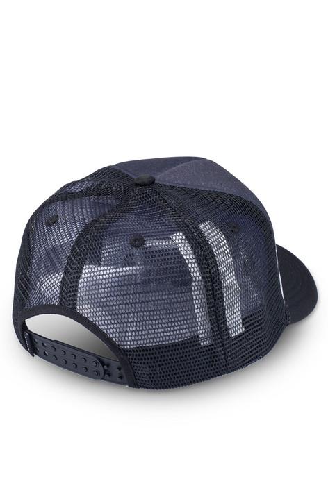 brand new 24354 c6f9b Buy CAPS   HATS For Men Online   ZALORA Malaysia   Brunei