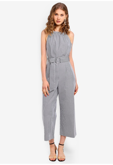 9b9366369c4a Buy WAREHOUSE Women Playsuits   Jumpsuits Online