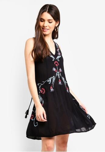68220bc299a0 Buy Free People Adelaide Festival Slip Dress Online on ZALORA Singapore