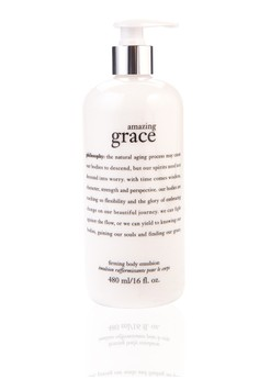 Amazing Grace Body Lotion 480ml