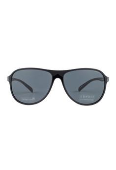 ESPRIT  ESPRIT Aviator Black Sunglasses ET17922