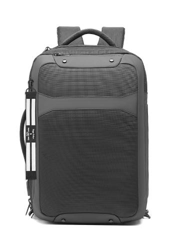 Twenty Eight Shoes Business Laptop Backpack 9307 6D0CFACCFF5592GS_1