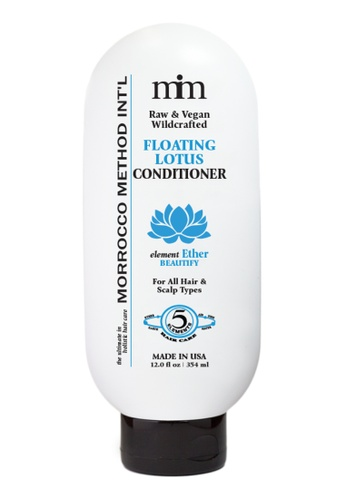 Morrocco Method Morrocco Method Floating Lotus Conditioner 6A3D2BE5AAD163GS_1