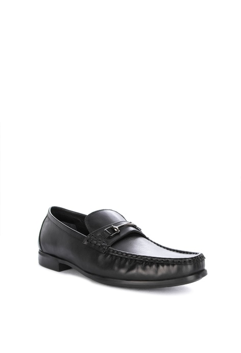 Shop Shoes Online for Men and Women on ZALORA Philippines 91c8415fb