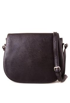 Isabela Sling Bag