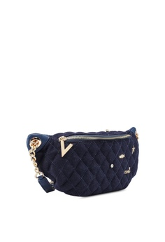043b54e59754 VINCCI Quilted Sling Bag RM 139.00. Sizes One Size