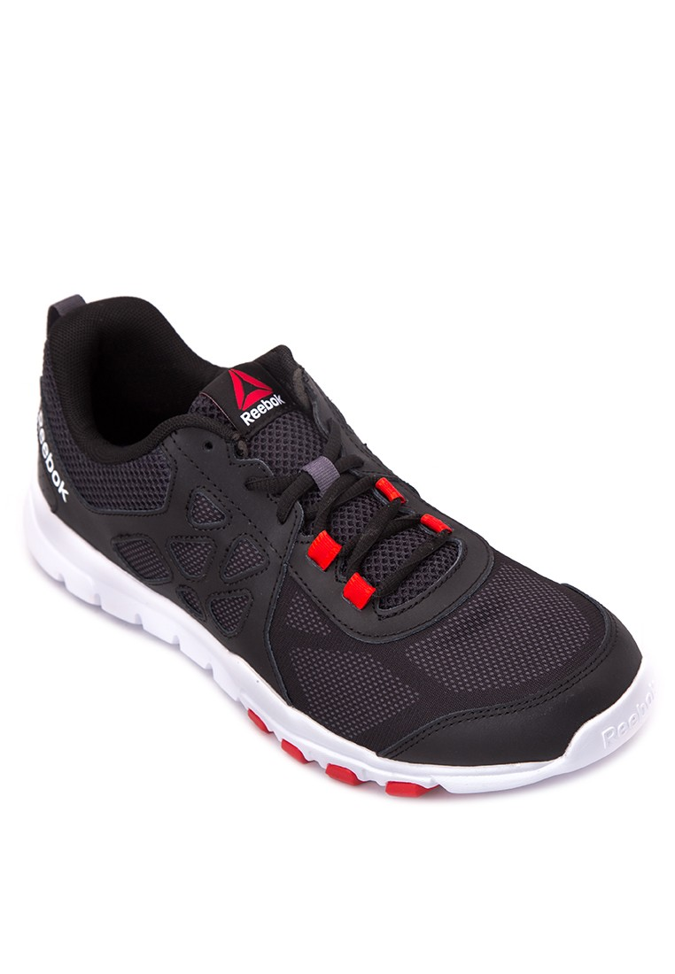Sublite Train 4.0 L MT Training Shoes