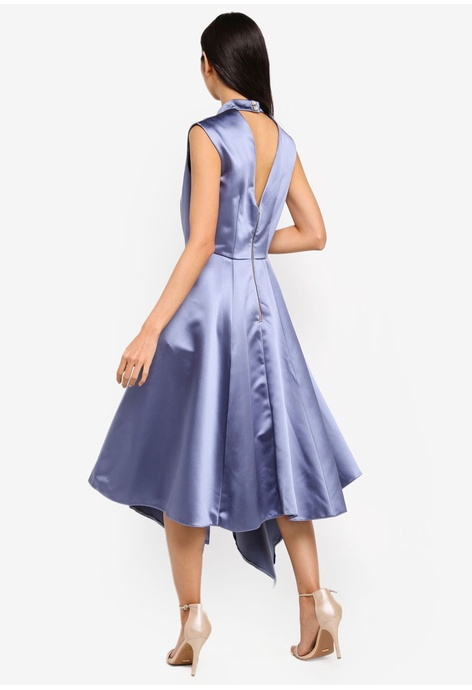 41df757c33 Shop Formal Dresses For Women Online On ZALORA Philippines