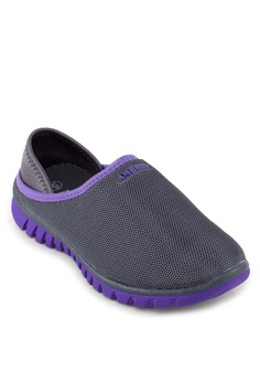 Easywalk Slip On Shoes