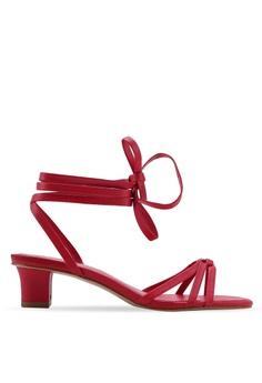 34ae977f9d77 Buy Heels Online Now At ZALORA Hong Kong
