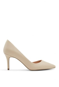 39e2e717997a Shop Call It Spring Shoes for Women Online on ZALORA Philippines
