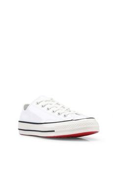 e884adbae Converse Chuck 70 Patented 90's Ox Sneakers RM 399.90. Sizes 3 4 5 6 7