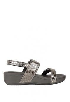 11741c81a6d52 Shop Vionic Shoes for Women Online on ZALORA Philippines