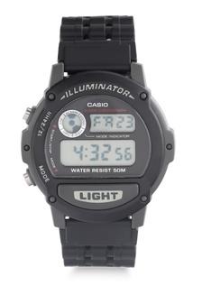 Men Digital Watches W-87H-1V CA347AC0V50FID 1 Casio ... ea2ce06bba