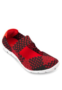 Active Comfort Shoes
