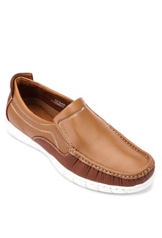 Luis Loafers