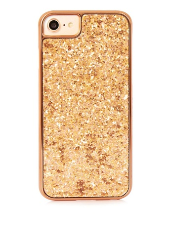 new products 38c41 02e23 Spark Case - iPhone 6/6s/7/8