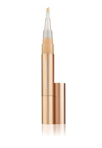 Jane Iredale beige Active Light Under-eye Concealer No 2 JA379BE71MWASG_1