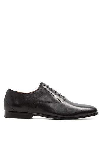 ALDO black ALDO Dwadowien Shoes 36AFDSH0DEF6D7GS_1
