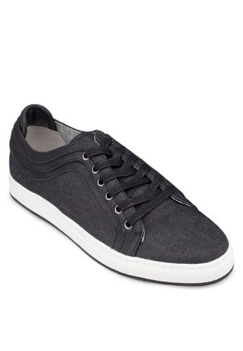 Piavon 繫帶休閒鞋, 鞋, esprit hk office鞋