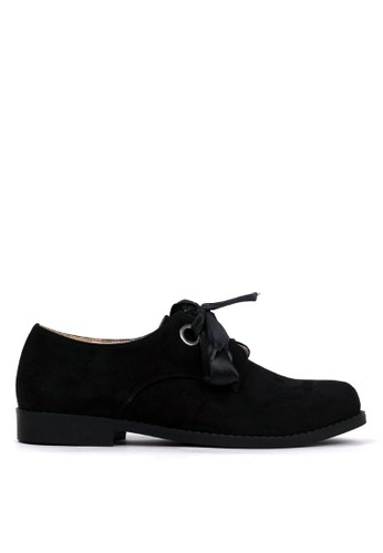 Austin black Calliope 4AFFDSHF40D6CEGS_1