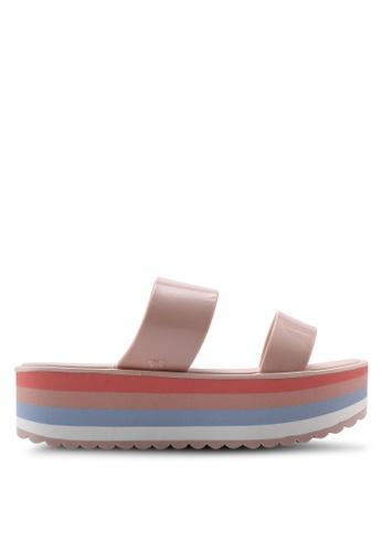 635c1bb6d5 Buy Zaxy Next Tam Sandals Online on ZALORA Singapore