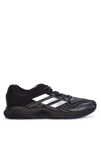 adidas black adidas aerobounce st 2 m 77CE8SH4AC2EEFGS_1
