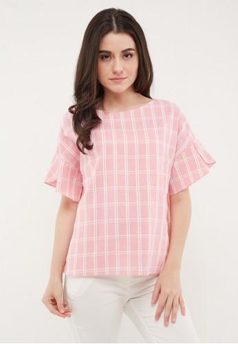 L'more pink La Boite E7BACAAB1CFFD2GS_1