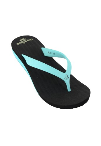 OUTDOOR FOOTWEAR Ontime Frozen Tosca OU533SH31QWIID_1