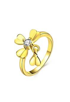 Martha Ring Size 7