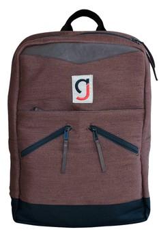 Gugu Teki Bag
