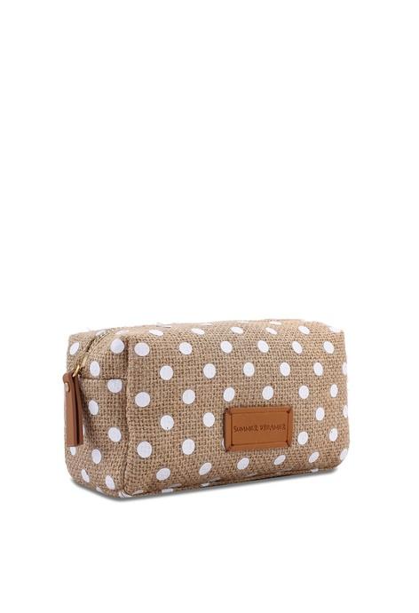 a90240f9fa2 Buy Cosmetics Bags for Women   ZALORA Philippines