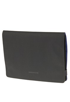 ravelling Collection Laptop Case 13