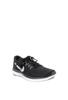 sports shoes a6faf 7691e 5% OFF Nike Women s Nike Flex 2017 RN Running Shoe Php 4,495.00 NOW Php  4,269.00 Available in several sizes