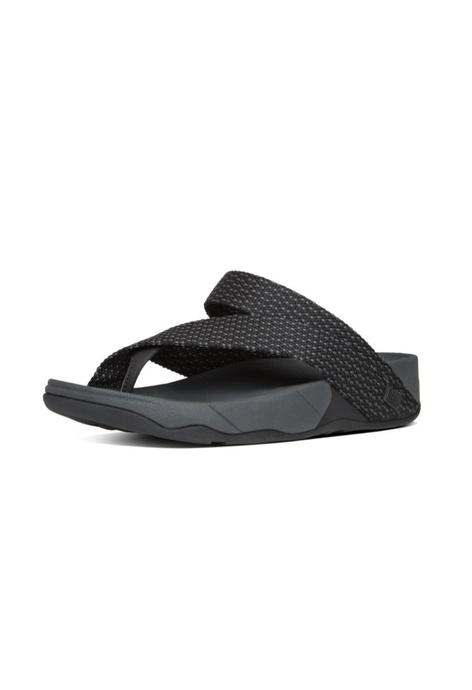 d2af7932d0b4 Buy Sandals   Flip Flops For Men Online
