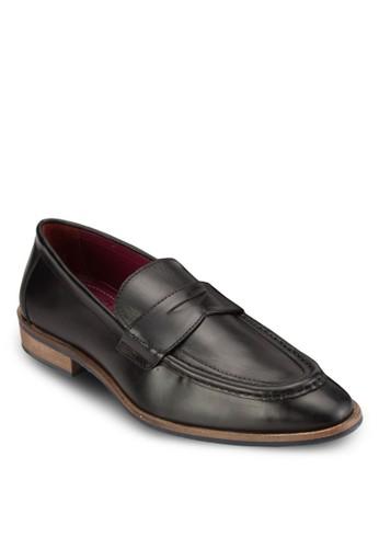 皮esprit hk store革樂福鞋, 鞋, 鞋
