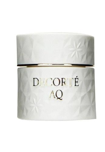 COSME DECORTE Cosme Decorte-AQ Protective Revitalizing Day Cream SPF15 30ml(370447_4971710370447) BA9E9BEF1213B7GS_1