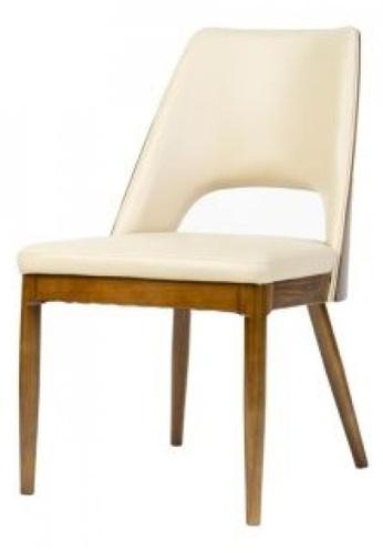 Choice Furniture white Choice Furniture - Daley Dining Chair 8E836HLFAB2641GS_1
