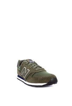 c768bfb34ea99 New Balance 373 Classic Sneakers Php 3,295.00. Sizes 7 8 9 10 11