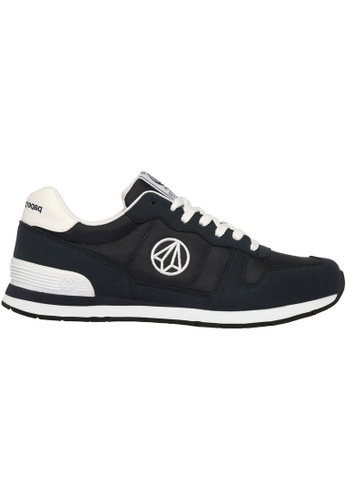 paperplanes black Paperplanes-1347 Casual Suede Leather Low Top Sneakers Shoes US Women Size PA355SH95PIYSG_1
