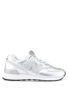 c6fbf6842bf3bc 574 Glitter Punk Shoes DFE60SHD25B3D0GS 1