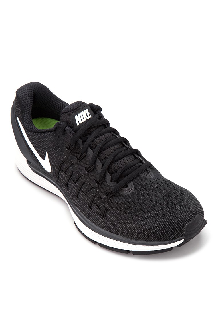 Womens Nike Air Zoom Odyssey 2 Running Shoes