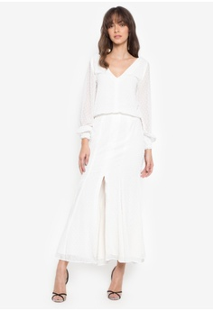 238f9a852ee5 White Dresses Available at ZALORA Philippines