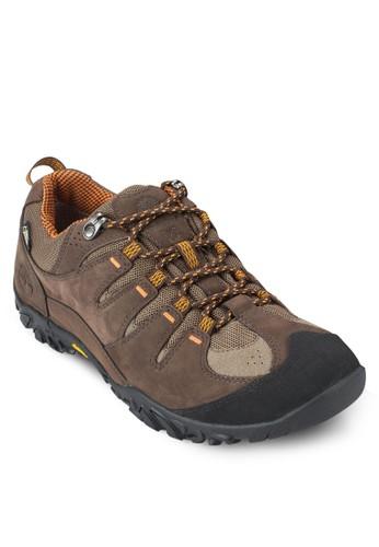 Varston Goretex Membrane 薄膜混合拼接男鞋, 鞋esprit 童裝, 其他