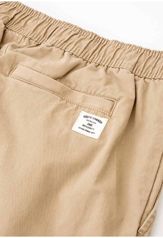 896eec24ad0c19 30% OFF Roots ESSENTIAL PANT HK$ 990.00 NOW HK$ 693.00 Sizes XS S M XL