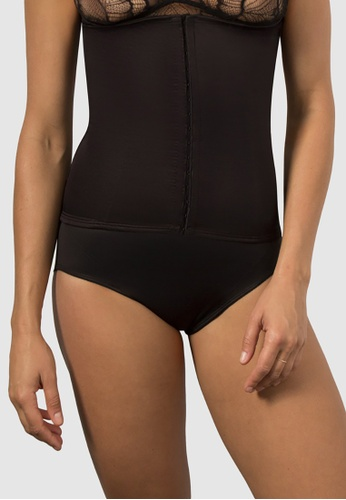 Miraclesuit Inches Off Waist Cincher 4D4CFUSE279C77GS_1