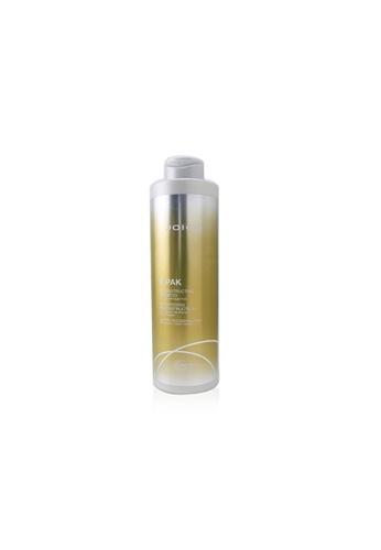 JOICO JOICO - K-Pak Reconstructing Shampoo (To Repair Damaged Hair) 1000ml/33.8oz 84733BE2FCE2CAGS_1