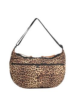 Buy Men Sport Bags Online  77479712a19a6